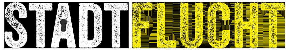 Stadtflucht-Logo-quer